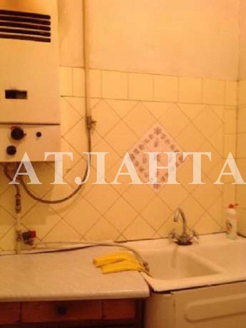 Продается 3-комнатная квартира на ул. Ватутина Ген. — 49 000 у.е. (фото №7)
