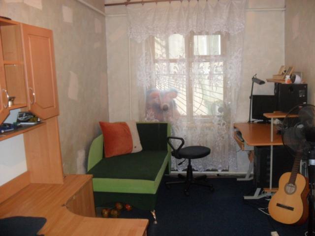 Продается 3-комнатная квартира на ул. Пантелеймоновская — 55 000 у.е. (фото №8)