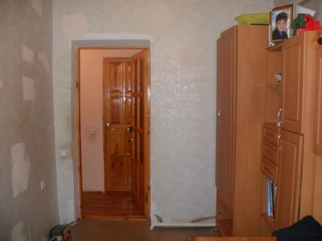 Продается 3-комнатная квартира на ул. Пантелеймоновская — 55 000 у.е. (фото №9)