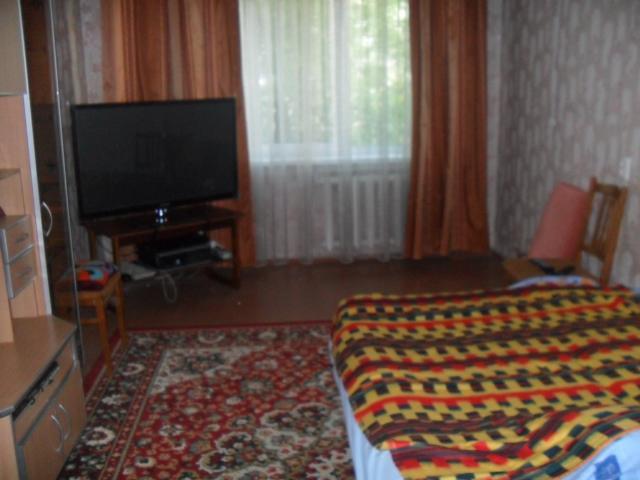 Продается 3-комнатная квартира на ул. Архитекторская — 50 000 у.е.