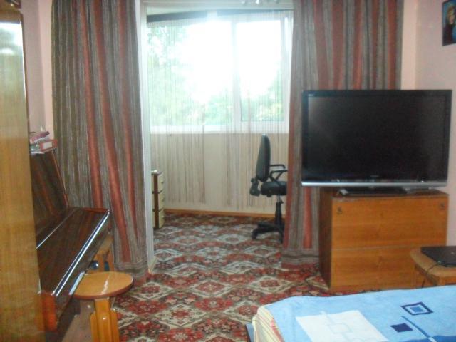 Продается 3-комнатная квартира на ул. Архитекторская — 50 000 у.е. (фото №2)