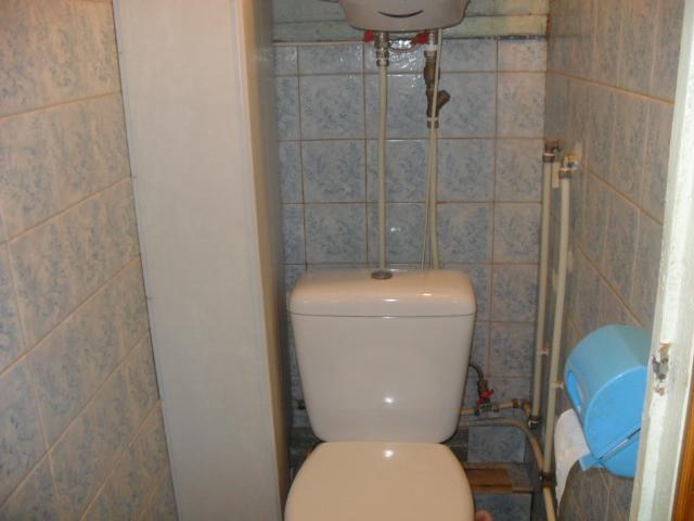 Продается 3-комнатная квартира на ул. Архитекторская — 50 000 у.е. (фото №8)