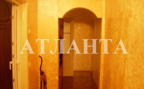 Продается 5-комнатная квартира на ул. Академика Королева — 90 000 у.е. (фото №2)