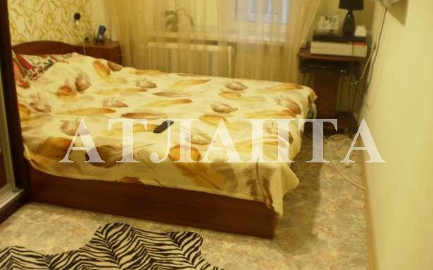 Продается 5-комнатная квартира на ул. Академика Королева — 90 000 у.е. (фото №3)