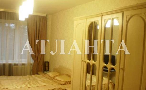 Продается 5-комнатная квартира на ул. Академика Королева — 90 000 у.е. (фото №4)