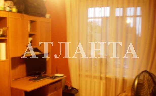 Продается 5-комнатная квартира на ул. Академика Королева — 90 000 у.е. (фото №5)