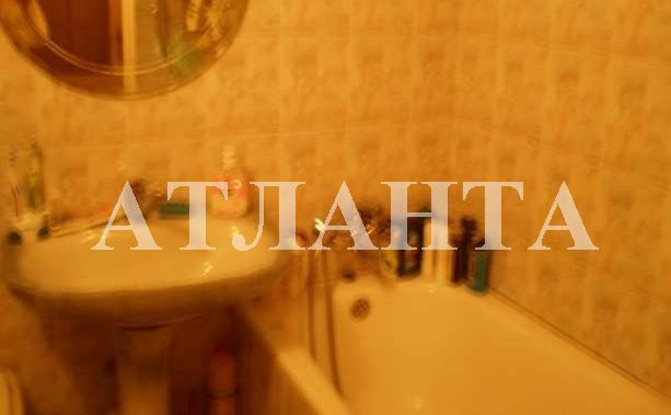 Продается 5-комнатная квартира на ул. Академика Королева — 90 000 у.е. (фото №6)