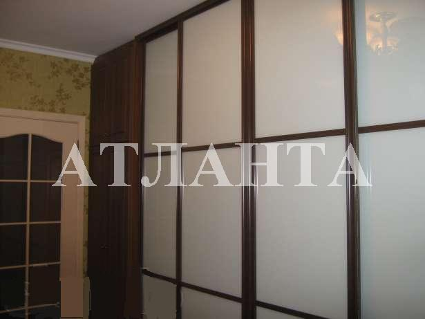 Продается 3-комнатная квартира на ул. Академика Королева — 65 000 у.е. (фото №2)
