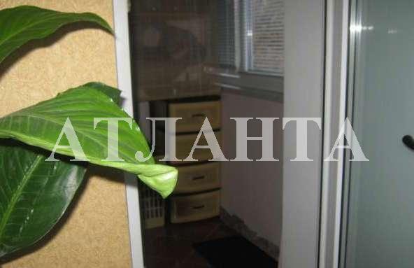 Продается 3-комнатная квартира на ул. Академика Королева — 65 000 у.е. (фото №5)