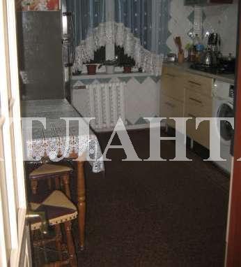 Продается 3-комнатная квартира на ул. Академика Королева — 65 000 у.е. (фото №8)