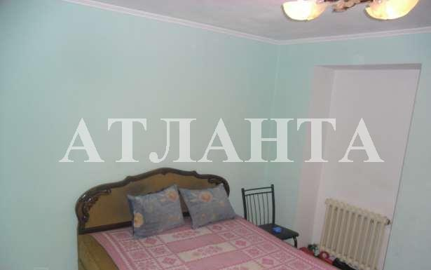 Продается 3-комнатная квартира на ул. Лазарева Адм. — 30 000 у.е. (фото №3)