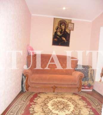 Продается 3-комнатная квартира на ул. Лазарева Адм. — 30 000 у.е. (фото №6)