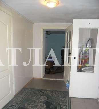 Продается 3-комнатная квартира на ул. Лазарева Адм. — 30 000 у.е. (фото №7)