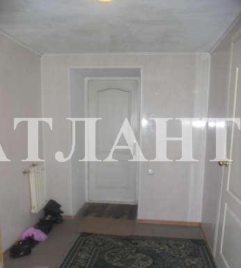Продается 3-комнатная квартира на ул. Лазарева Адм. — 30 000 у.е. (фото №8)