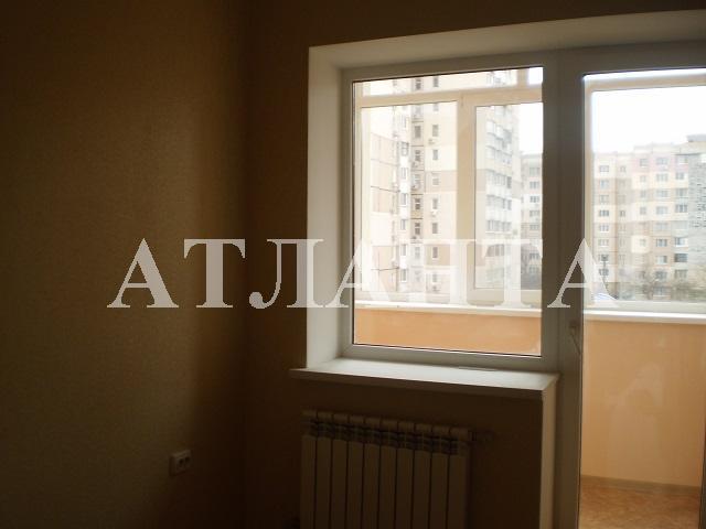 Продается 3-комнатная квартира на ул. Академика Вильямса — 110 000 у.е. (фото №4)