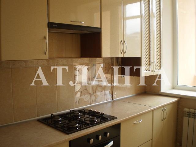 Продается 3-комнатная квартира на ул. Академика Вильямса — 110 000 у.е. (фото №8)