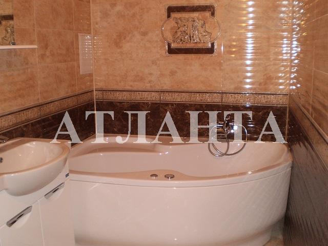 Продается 3-комнатная квартира на ул. Академика Вильямса — 110 000 у.е. (фото №11)
