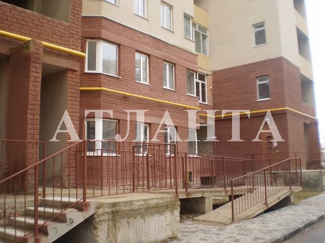 Продается 3-комнатная квартира на ул. Академика Вильямса — 110 000 у.е. (фото №14)