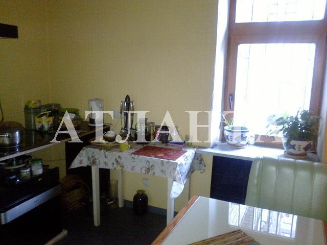 Продается 2-комнатная квартира на ул. Среднефонтанская — 60 000 у.е. (фото №4)