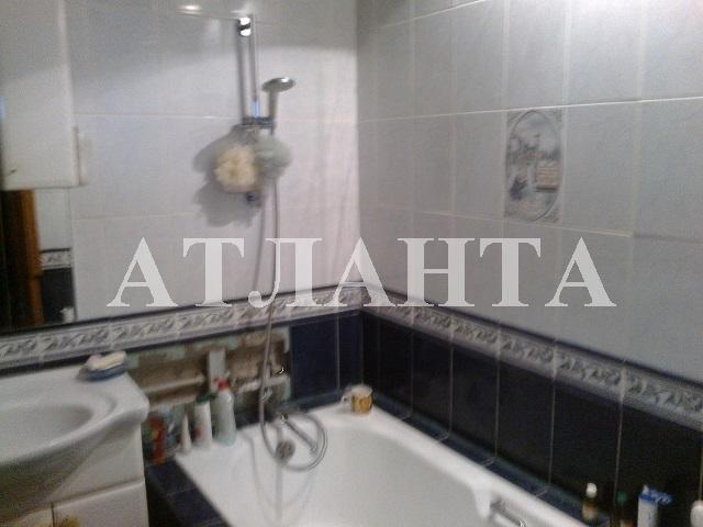 Продается 2-комнатная квартира на ул. Среднефонтанская — 60 000 у.е. (фото №6)
