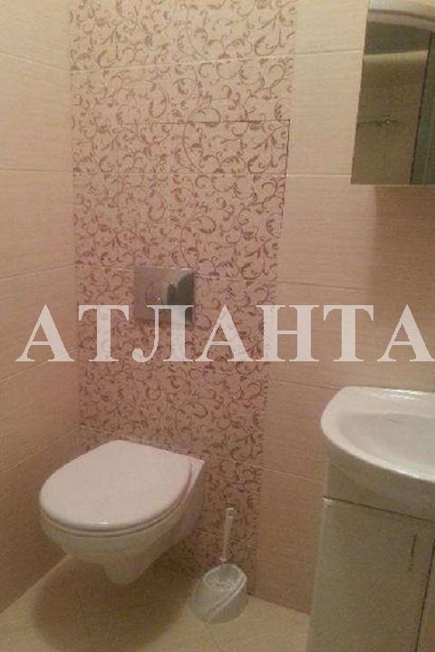 Продается 1-комнатная квартира на ул. Жемчужная — 42 000 у.е. (фото №6)