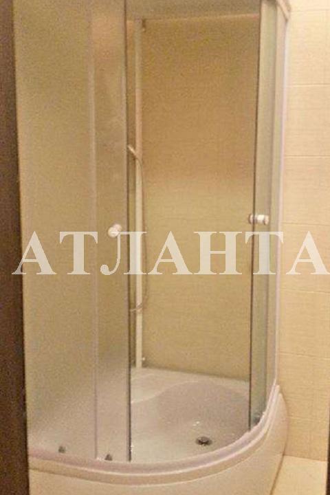 Продается 1-комнатная квартира на ул. Жемчужная — 42 000 у.е. (фото №7)