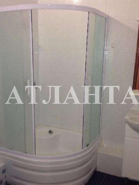 Продается 1-комнатная квартира на ул. Жемчужная — 41 000 у.е. (фото №5)