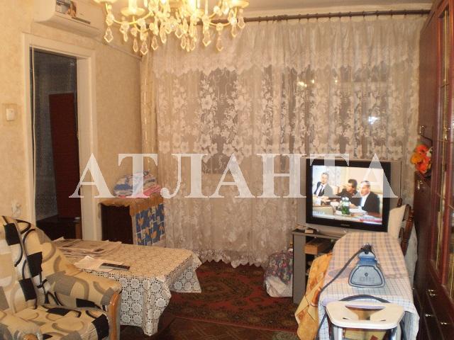 Продается 4-комнатная квартира на ул. Терешковой — 35 000 у.е. (фото №2)