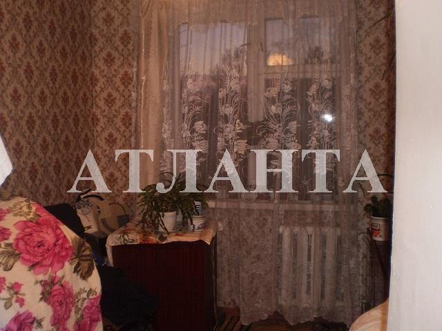 Продается 4-комнатная квартира на ул. Терешковой — 35 000 у.е. (фото №3)