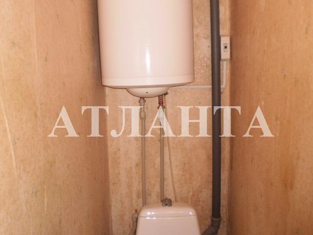 Продается 4-комнатная квартира на ул. Терешковой — 35 000 у.е. (фото №7)