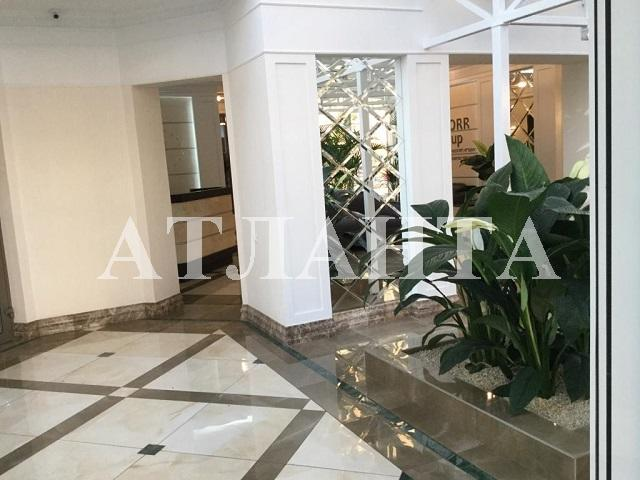 Продается 2-комнатная квартира на ул. Жм Дружный — 52 000 у.е.