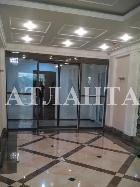 Продается 2-комнатная квартира на ул. Жм Дружный — 52 000 у.е. (фото №3)