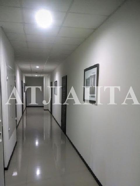 Продается 2-комнатная квартира на ул. Жм Дружный — 52 000 у.е. (фото №6)