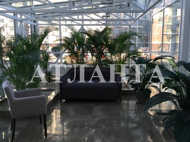 Продается 2-комнатная квартира на ул. Жемчужная — 52 000 у.е.