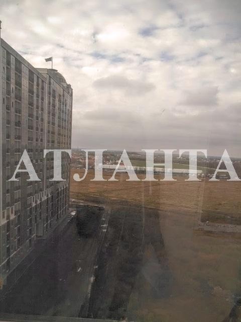 Продается 2-комнатная квартира на ул. Жемчужная — 52 000 у.е. (фото №7)