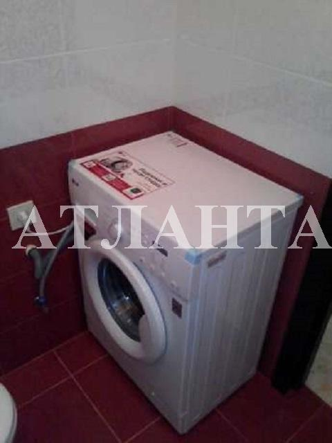 Продается 1-комнатная квартира в новострое на ул. Жемчужная — 45 000 у.е. (фото №11)