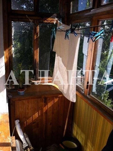 Продается 1-комнатная квартира на ул. Академика Королева — 27 500 у.е. (фото №2)