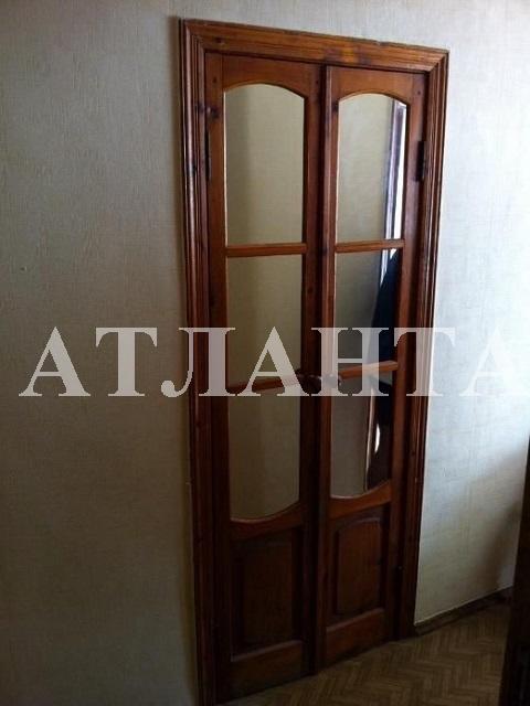 Продается 1-комнатная квартира на ул. Академика Королева — 26 500 у.е. (фото №4)
