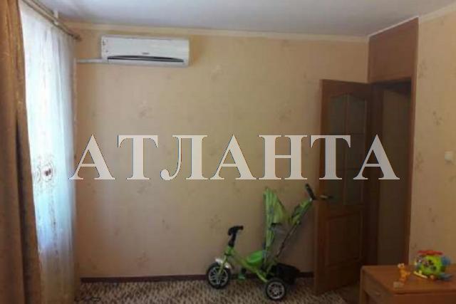 Продается 2-комнатная квартира на ул. Героев Пограничников — 44 000 у.е. (фото №2)