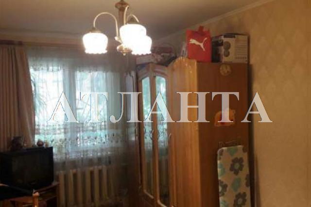 Продается 2-комнатная квартира на ул. Героев Пограничников — 44 000 у.е. (фото №3)