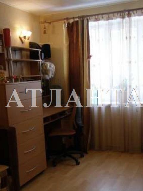 Продается 2-комнатная квартира на ул. Ильфа И Петрова — 40 000 у.е. (фото №2)