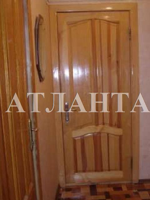 Продается 2-комнатная квартира на ул. Ильфа И Петрова — 40 000 у.е. (фото №3)