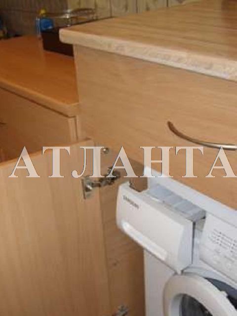 Продается 2-комнатная квартира на ул. Ильфа И Петрова — 40 000 у.е. (фото №4)