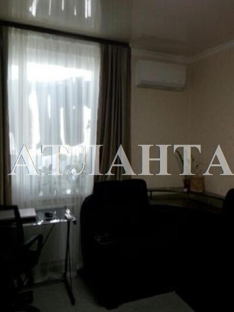 Продается 1-комнатная квартира на ул. Ильфа И Петрова — 34 000 у.е. (фото №3)