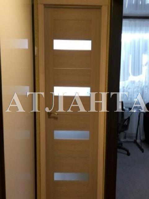 Продается 1-комнатная квартира на ул. Ильфа И Петрова — 34 000 у.е. (фото №5)