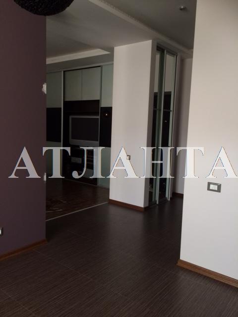 Продается 1-комнатная квартира на ул. Левитана — 62 000 у.е. (фото №5)