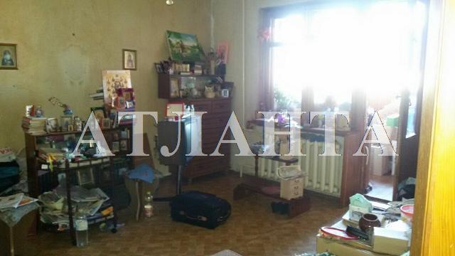 Продается 1-комнатная квартира на ул. Маршала Жукова — 28 500 у.е.