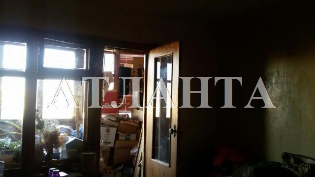 Продается 1-комнатная квартира на ул. Маршала Жукова — 28 500 у.е. (фото №2)