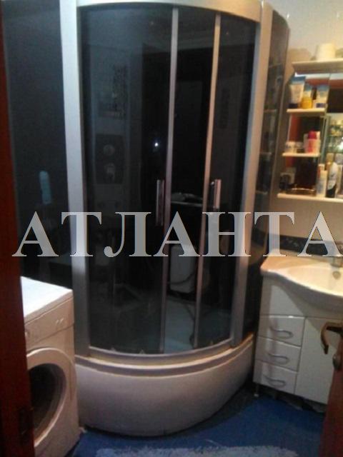 Продается 2-комнатная квартира в новострое на ул. Радужный М-Н — 45 500 у.е. (фото №7)