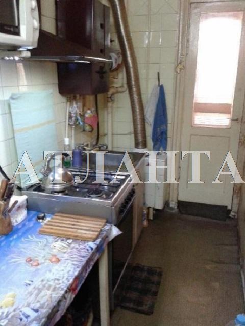Продается 1-комнатная квартира на ул. Новосельского — 30 000 у.е. (фото №2)